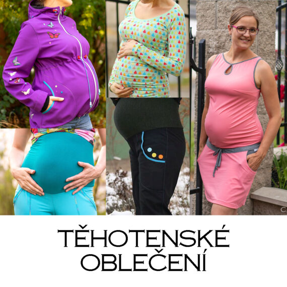 mix-strihu_tehotenske_1024x1024