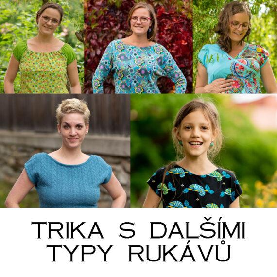 mix-strihu_trika-dalsi-typy-rukavu_1024x1024