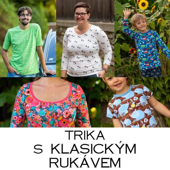 mix-strihu_trika-klasicky-rukav_1024x1024
