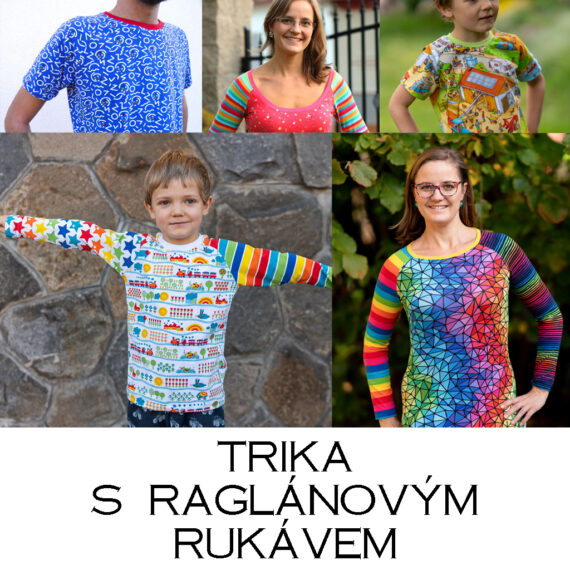 mix-strihu_trika-raglan_1024x1024