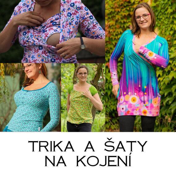 mix-strihu_trika-saty-na-kojeni_1024x1024