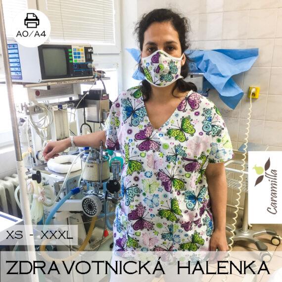 zdravotnicka-halenka_750x750