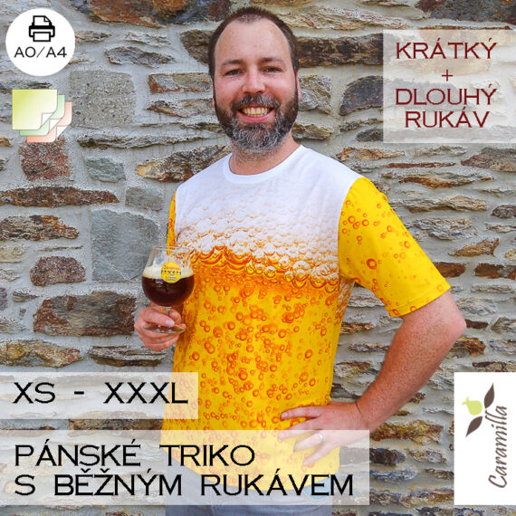 panske-triko-s-beznym-rukavem_750x750