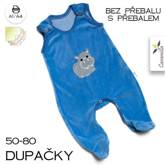 dupacky2
