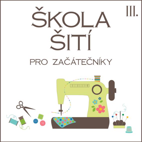 logo_skola siti3_11
