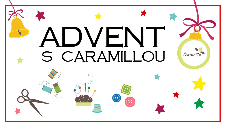 Advent s Caramillou