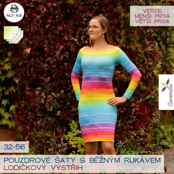 Pouzdrove saty_lodicka_2