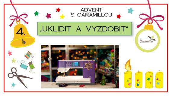 Advent – den čtvrtý