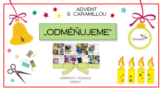 Advent – shrnutí