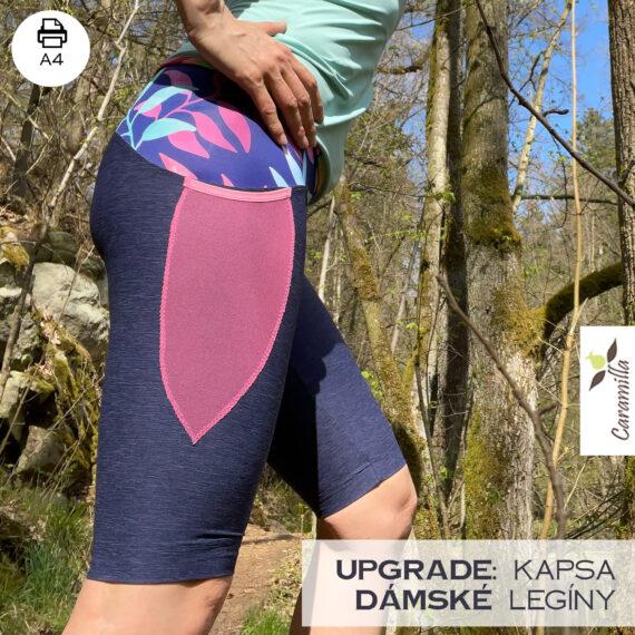kapsa_damske leginy_upgrade
